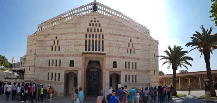 3. basilica (2)