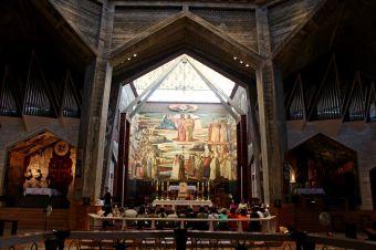 3. basilica