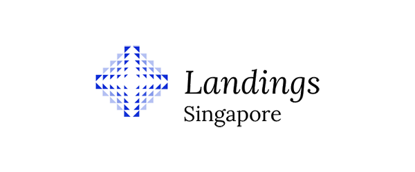 Landings Singapore